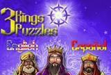 3 kings puzzles