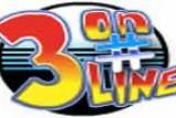 3OnLine