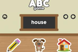 Jogo ABC