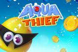 Aqua Thief