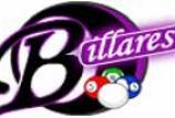 Billares