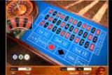 Blue roulette