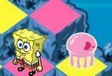 Bob sponge pyramid peril