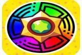 Brawl Stars Free Gems Spin Whe