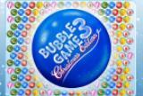 Bubble Game 3: Christmas Editi