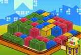 Cube thema
