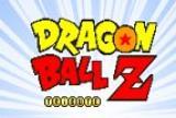 Dragon Ball Z duoklė