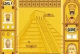 Egyptian battle