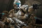 Elite forces clone wars