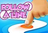 Follow a Line