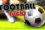 Futbol trikimailuak