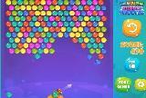 Fun Game Shoot Xogar Bubble