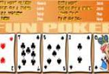 Eğlenceli Poker