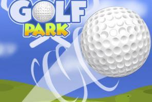 Parque de golf