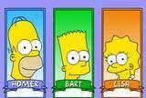 Homers beer run