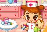 Hospital maternal
