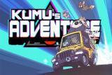 Kumu\'s Adventure