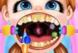 Little Princess Dentist Advent