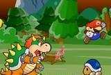 Mario carreira