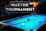 मास्टर टूर्नामेंट