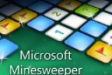 Microsoft माइनस्वीपर