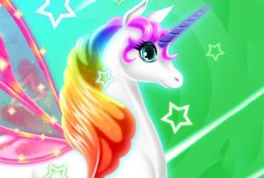 My Little Pony Unicorn Dress U