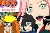 Naruto dating