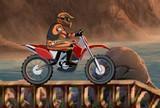 Branduolinė Bike 2