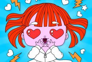Popsy Surprise Valentines Day