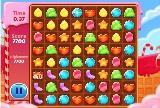Prest Ezarri Candy