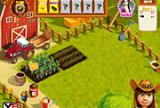 Riley Farm