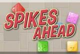 Spikes Ahead