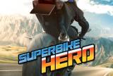 Heroe de superbike
