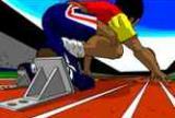 Super track 2001