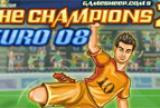 The euro champions 2
