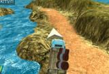 Toxický Doručiť 3D technológiu WebGL