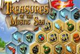 Treasures of the Mystic Sigui