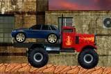 Truckmania 2