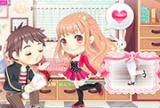 Valentine's Day: Love &