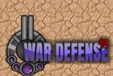 War Defense